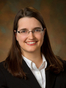 Oshkosh Litigation Lawyer Amy Vanden Hogen