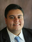 West Lafayette Bankruptcy Attorney Juan Antonio Perez Jr.