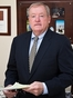 Rockingham County Personal Injury Lawyer William A. Mulvey Jr.