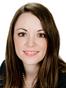 Asheville Land Use / Zoning Attorney Lindsay Parris Thompson