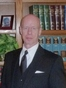 Orange County Divorce / Separation Lawyer Walter Douglas McKeague Jr