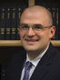 Elmhurst Foreclosure Attorney Adam J. Friedman