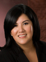 Brownsville Car / Auto Accident Lawyer Georginna Del Valle