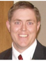 Utah Discrimination Lawyer Jason D. Haymore