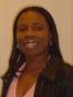 Millburn Personal Injury Lawyer Sylvia Ifeyinwa Onyejekwe