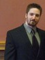 Fox Island Employment / Labor Attorney Jonathan A Baner