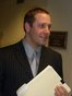 Summit County Landlord / Tenant Lawyer Robert Allen Saunders