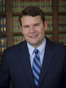 St Joseph County Personal Injury Lawyer Andrew Beare Jones