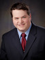 Minnehaha County Personal Injury Lawyer William E Blewett