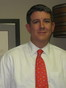 Fayetteville Criminal Defense Attorney J Jason Boyeskie