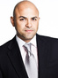 Financial District, New York, NY Divorce / Separation Lawyer Julio E Portilla