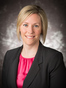 Douglas County Juvenile Law Attorney Susan Reff