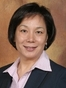 Jamaica Immigration Attorney Chin-Ming Agnes Tsao