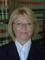 Portage Criminal Defense Attorney Lisa A Moser