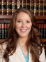 Smyrna Divorce / Separation Lawyer Jennifer K Farmer