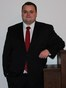 Missouri Workers' Compensation Lawyer Anthony Graceson Laramore