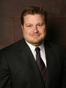 North Las Vegas Real Estate Attorney Zachariah Larson