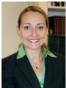 Hampton Bays Immigration Attorney Izabela Kropiwnicka