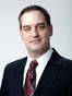 Mercer Island Tax Lawyer Christopher Michael Larson