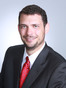 Lafayette Commercial Real Estate Attorney Cliff Anthony LaCour