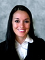 Greenfield Family Law Attorney Laura A. Stack