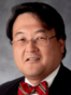 Alabama Guardianship Law Attorney Nick Yoshinari Shimoda