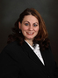 Arizona Immigration Attorney Stephanie M Corcoran