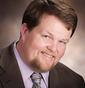 Attorney Tyler Ayres