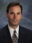 Santa Barbara County Business Attorney Andrew David Simons