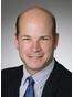 Attorney W. David Tyler