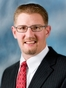 Nebraska Estate Planning Attorney Jeremiah John Luebbe