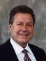 Las Vegas Government Attorney John T. Moran