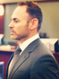 Clark County Criminal Defense Attorney Benjamin C. Durham