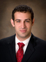 Menomonee Falls Insurance Law Lawyer Michael John Cerjak