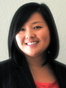 Berkeley Family Law Attorney Jenn Yan Wen Fei
