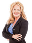 Howard County Family Law Attorney Priscilla Beaulieu Pelgen