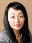 Wisconsin Workers' Compensation Lawyer Kashoua Yang