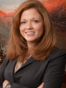 Vestavia Family Law Attorney Jessica Kirk Drennan