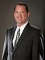 Lorain County Litigation Lawyer Michael David Doyle