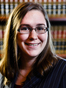 Coles County Litigation Lawyer Angelica Wawrzynek