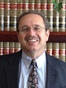 New York Foreclosure Attorney Ronald D Weiss