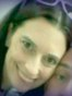 Oklahoma Estate Planning Attorney Brandi Lynn Gragg