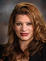 Indianapolis Child Support Lawyer Andrea Lynn Ciobanu