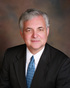 New Albany Estate Planning Attorney Jerry L McCullum