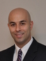Elk Grove Village Criminal Defense Lawyer Matt Fakhoury