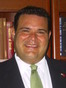 Spring Grove Business Attorney David Alan Zipp