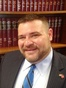 Lake County Criminal Defense Attorney David Alan Zipp