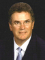 Attorney J. Kevin Tharpe