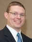 Harris County Federal Regulation Law Attorney Cody Lane Corley