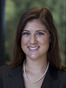 South Carolina Trusts Lawyer Lisa M. Steets Hostetler